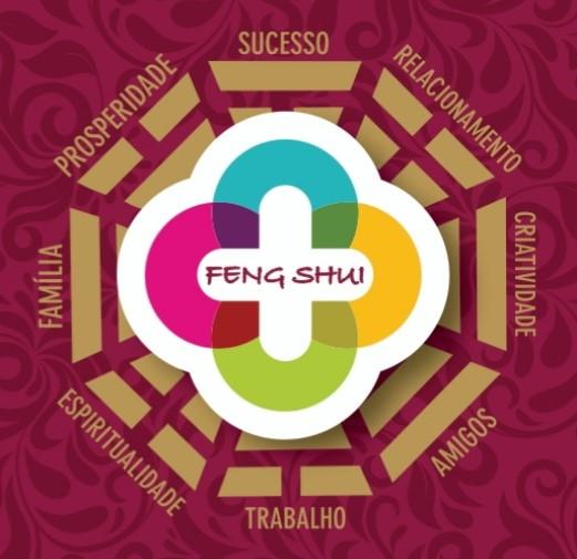 Mais Feng Shui - O mais completo site sobre Feng Shui na América Latina